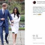 Kate Middleton sconvolta: l'affronto di Meghan Markle