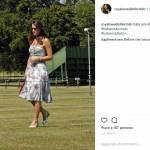 Kate Middleton prima di sposare William, che cambiamento! FOTO