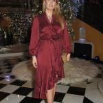 Kate Middleton trema: dopo Meghan, ecco la sua rivale FOTO
