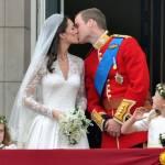 kate-middleton-william-segreti-matrimonio