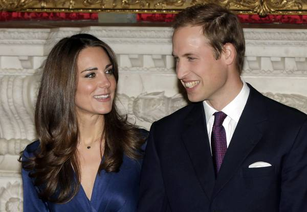 kate-middleton-william-news-harry-matrimonio