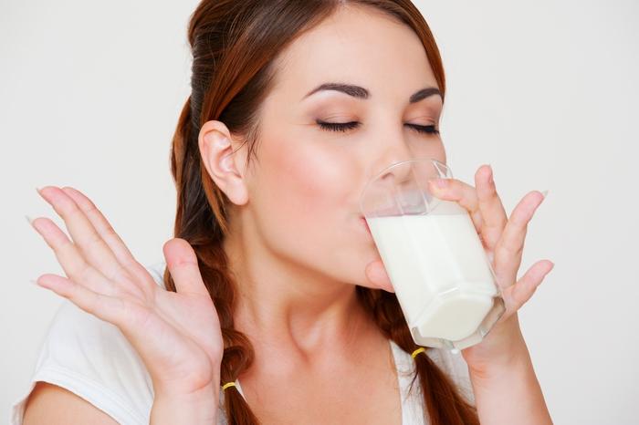 tumore-cancro-colon-latte
