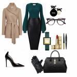 Autunno: 5 idee di look per vestirsi con stile FOTO