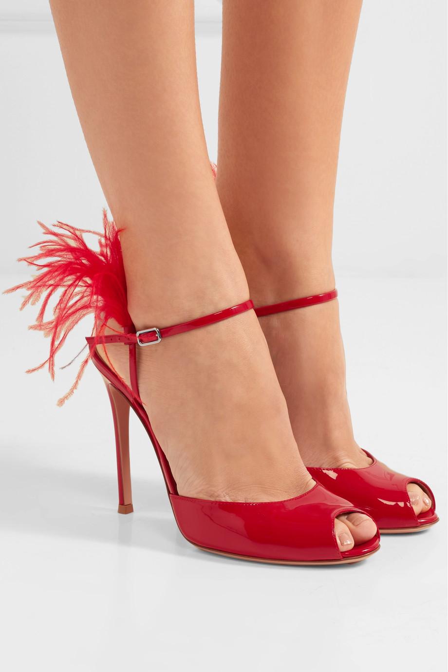 10-scarpe-rosse-con-tacco-da-avere-assolutamente-foto