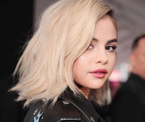 Selena Gomez e Hailey Baldwin, nuova coincidenza: hanno...