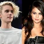 Justin Bieber e Selena Gomez: lui sta provando a non pensare di...