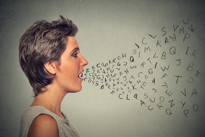 stress-influenza-linguaggio