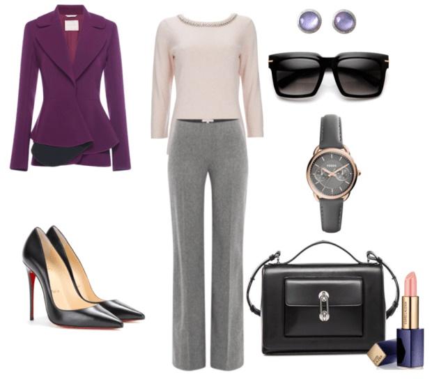 come-vestirsi-per-andare-a-lavoro-questa-settimana-foto