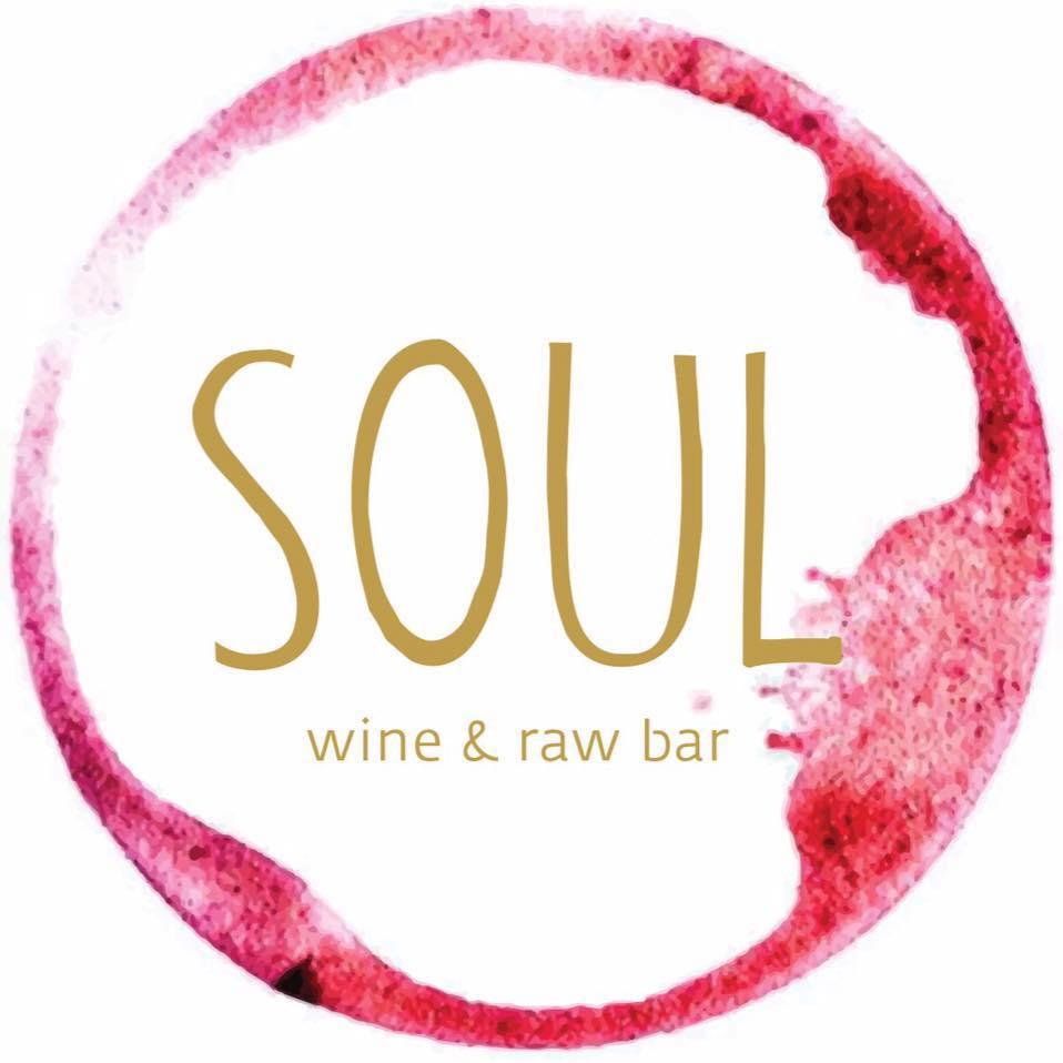 Soul - Wine & Raw Bar