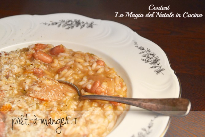 Contest: Paniscia Novarese (di Laura Rossi)