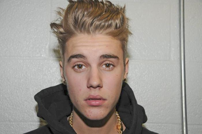 https://people.com/music/justin-bieber-counseling-uncovering-root-issues/