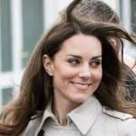 Kate Middleton, compleanno low key: il marito sarà...