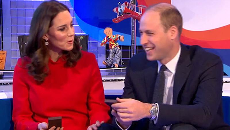 Kate Middleton gelosa di Meghan: il gesto inaspettato FOTO
