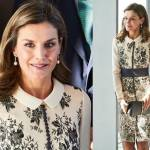 letizia-ortiz-dress-look-felipe-varela