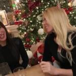 Loredana Lecciso: dove ha passato il Natale? le FOTO del mistero...