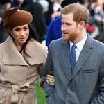 Meghan e Harry: curiosità sulle nozze in stile british (e non solo)