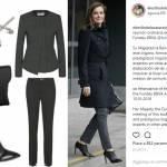 letizia-ortiz-news-look-tailleur-hugo-boss