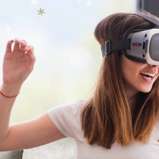 Mondo convenienza calcio diventa virtuale nel temporary for Gioco arredare casa virtuale