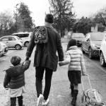 alessia-mancini-marito-eta-figli
