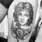 damiano-maneskin-tatuaggio