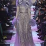 Elie Saab Primavera Estate 2018 Haute Couture: FOTO collezione