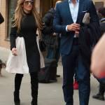 Jennifer Lopez: i look più belli e fashion del 2017 FOTO