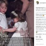 Kate Middleton, dal video ufficiale sparisce la gravidanza ma... ecco perché