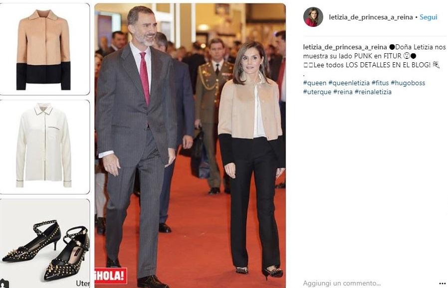 letizia-ortiz-news-look-outfit