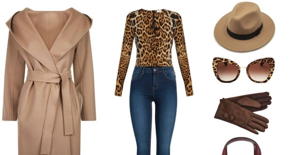 Come vestirsi per andare a lavoro: il look del giorno FOTO SET