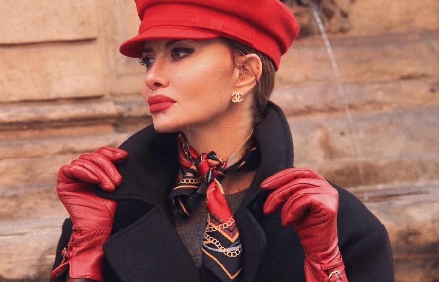 Milano Fashion Week: vestiti come una modella! FOTO SET