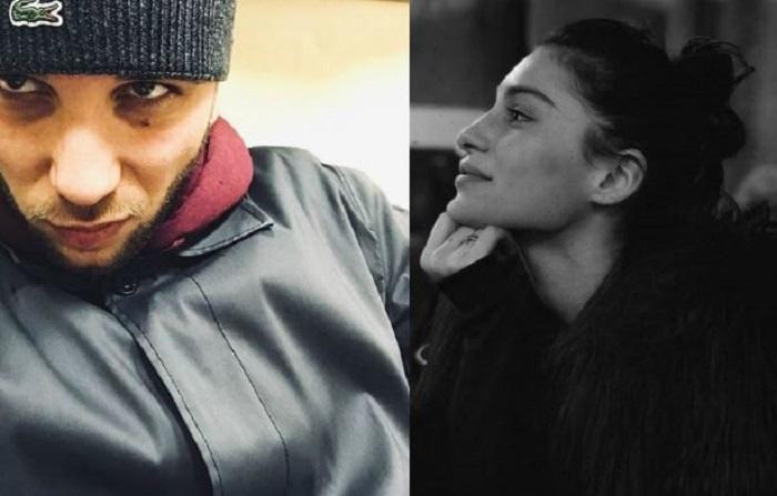 Ludovica Valli e Mattia Briga stanno insieme?