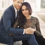 Meghan Markle, abito di matrimonio sarà Ralph & Russo? Ecco gli indizi