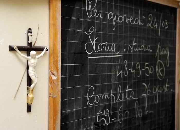religione-fa-bene-salute-scienza