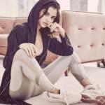 Selena Gomez, fan in ansia: sta prendendo peso per colpa di Justin?