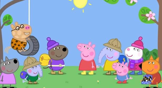 Autismo, legame con Peppa Pig? Torna la bufala: la verità sulla notizia