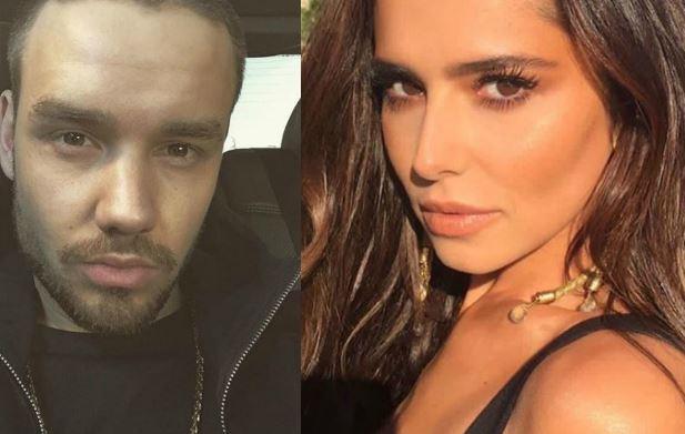 Liam Payne e Cheryl, ultimo retroscena: prima della rottura avevano...