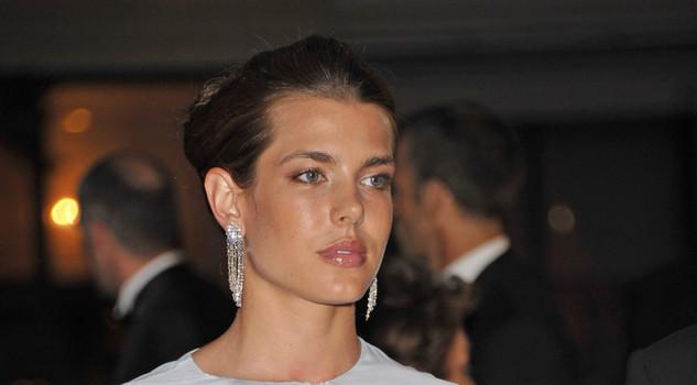 Charlotte Casiraghi, da Dimitri Rassam a Gad Elmaleh: tutti i suoi ex