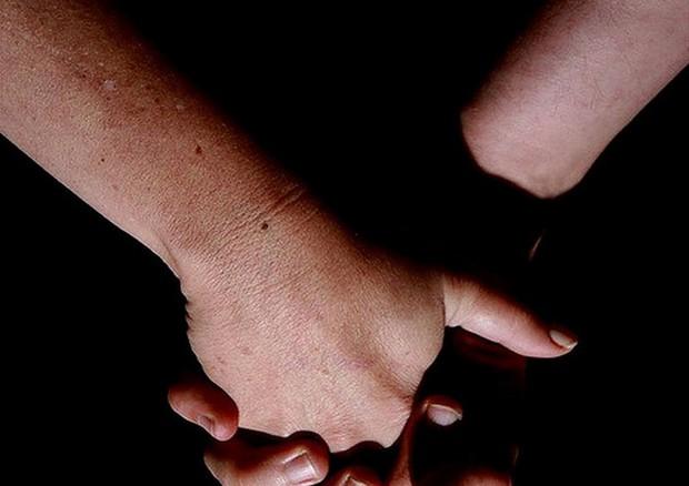 Empatia tra fratelli esiste: ci si influenza a vicenda positivamente