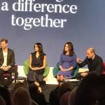 Kate Middleton, Meghan Markle: primo evento pubblico insieme! FOTO