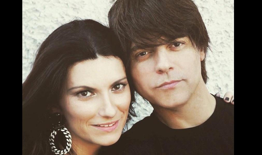 Laura Pausini: età, chi è il marito, figli, altezza FOTO