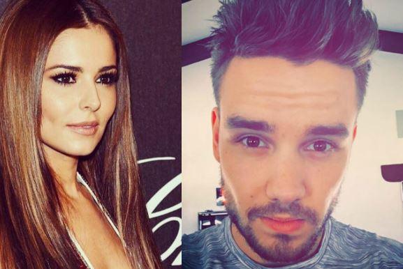 Liam Payne dimentica Cheryl? A Dubai avvistato con...