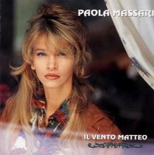 Claudio Baglioni è sposato? Chi è la moglie, chi è la compagna Rossella Barattolo, chi è il figlio Giovanni. Vita privata del cantante FOTO.