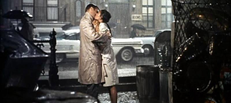 San Valentino: frasi romantiche più belle tratte dai film
