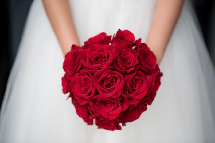 Ti sposi a San Valentino? Sei più a rischio divorzio