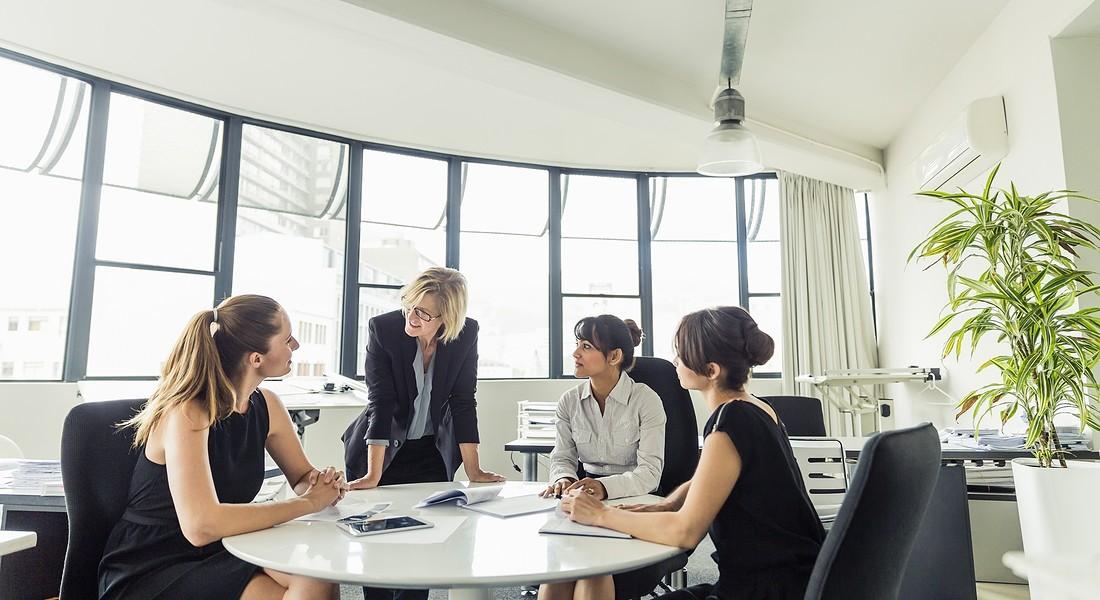 Donne, lavorare all'estero? Ecco i 10 migliori paesi: Italia non c'è