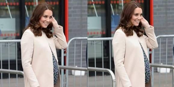 kate-middleton-casual-chic-skinny-gravidanza-foto