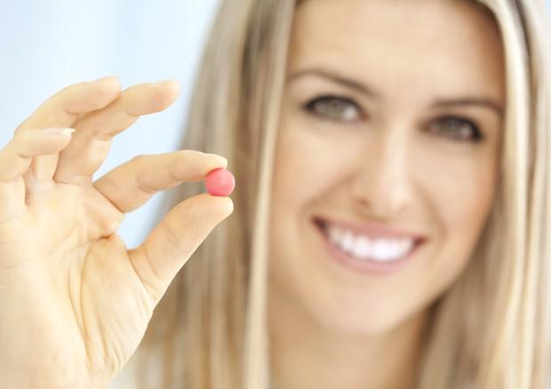Pillola contraccettiva non aumenta rischio tumore al seno: lo studio