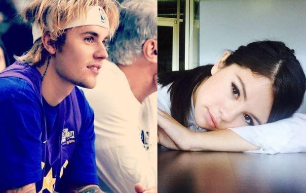 Selena Gomez, Justin Bieber: il loro Natale agli antipodi