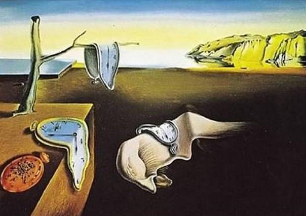"""Il valore del tempo ovvero : """"Il tempo non è denaro"""""""