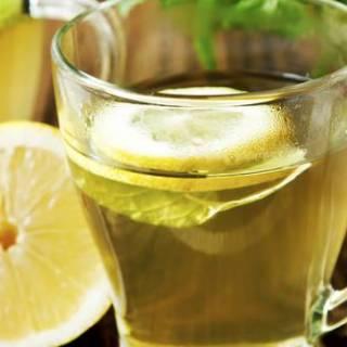 ricetta bevanda dieta grasso della pancia